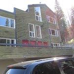 Inns Of Banff Foto