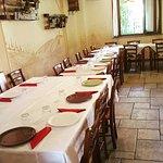 Photo of Pizzeria Osteria I'Fico Lesso