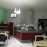 صورة فوتوغرافية لـ Pizzeria Da Luigi