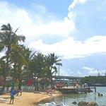 Gilbert's Resort Foto