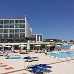 Photo of Eden Roc Resort Hotel & Bungalows
