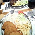 Restaurante Caravela da Ribeira