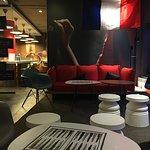 Photo de Ibis Toulouse Centre