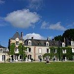 Photo de Domaine des Hauts de Loire