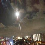 20160719_204145_large.jpg