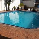 Photo de Aguas do Iguacu Hotel Centro