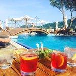 Foto di San Montano Resort & SPA