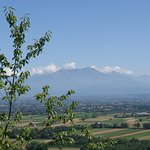 Photo de Riserva Naturale dei Ciciu del Villar