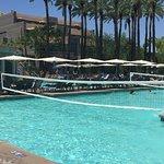 Hyatt Regency Scottsdale Resort and Spa at Gainey Ranch Foto