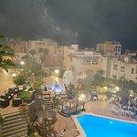 Photo de Alba Seleqtta Hotel
