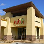 Rubs Massage Studios Oro Valley