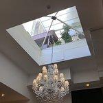 Photo de Ker Recoleta Hotel & Spa