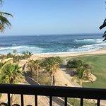 Photo de Grand Fiesta Americana Los Cabos All Inclusive Golf & Spa