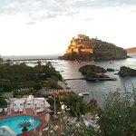 Hotel La Ninfea Foto