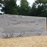 Tomb of the Unknown Confederate Soldier