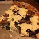 Photo de Angelo's Pizza