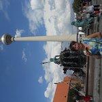 Photo de Television Tower
