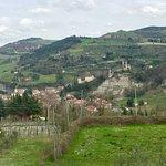 Borghetto di Brola - Relais de Charme Foto