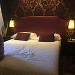 Hotel American Dinesen Foto