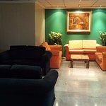 Foto de Tambo Real Hotel