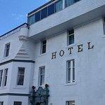 Photo de Crinan Hotel