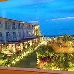 Foto de Hotel Nanpurou