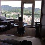 Photo de 1077942