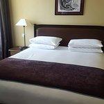 Photo de Tiffany Hotel