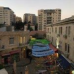 Photo of Zion Hotel