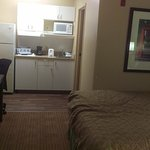 Photo de Extended Stay America - Charleston - North Charleston