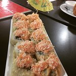 Photo of Nikko Sushi Bar
