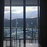 Photo de Shangri-La Hotel, The Marina, Cairns