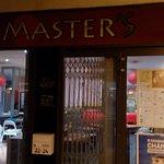 Foto di Sushi Master's