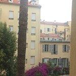 Photo de Hotel Saint-Georges