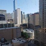 Foto de Warwick Allerton-Chicago