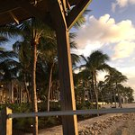 Photo of Sunset Key Cottages, A Luxury Collection Resort, Key West