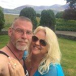 Photo de Loch Lein Country House