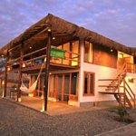 Photo of Lobitos Lodge