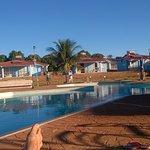 Hotel Magica Visao Photo