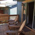 Rainbow Ranch Lodge Foto