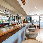 Foto van Propeller Inn Pub