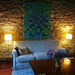 Photo de Hotel la Ermita de Deva