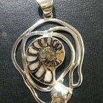 Karma Jewelry Design Foto