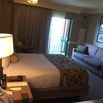 Photo de Shades of Green Hotel