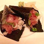 Matsuhisa-Aspen Foto