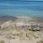 Foto de Seven Seas Beach