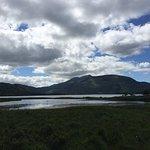 Photo de Parc national de Killarney