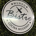 Photo of Mundo Bistro