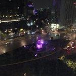 Photo of Fiesta Americana Reforma