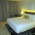 Foto di Hotel Indigo Atlanta